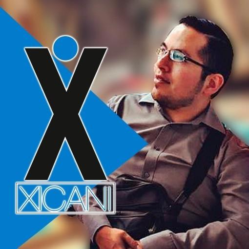 Xicani